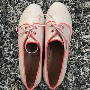 Maje loafer - brand new size 39
